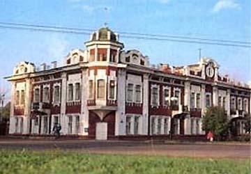 Городская больница 15 нижний новгород